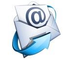 Webmail @flpdifesa.it