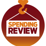 CN-Spending-Review-2013-white-border