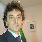 Sergio Gasparrini, Presidente dell ARAN