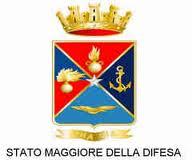 Decreto sui nuovi organici: 75 posizioni in più per Poli Es., Arsenali MM e RMV  Chiavari