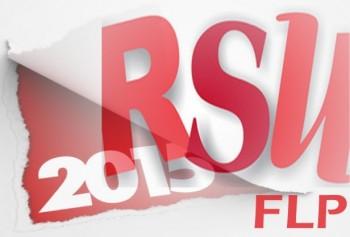 RSU2015