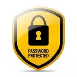 protetto-da-password