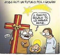 vignetta 23.02.2015