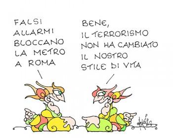 Da Repubblica 19.11.2015