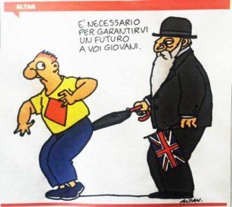 27.06.2016 - vignetta
