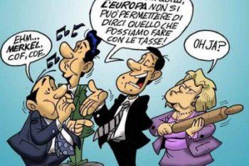 Vignetta-Renzi-400x266