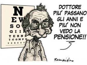 pensione-vignetta-300x224